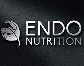 #20 para Projetar uma uma logo marca para minha loja virtual de suplementos alimentares por emanuelsousaa