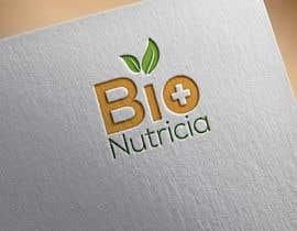 #113 untuk Logo for Health Brand oleh zisanrehman41