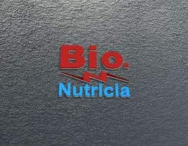 #120 untuk Logo for Health Brand oleh na4028070