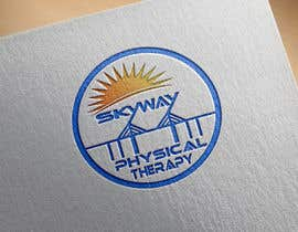 #27 for Logo Needed for a Physical Therapy Business af istahmed16