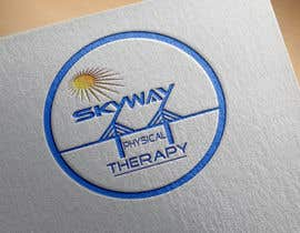 #33 for Logo Needed for a Physical Therapy Business af istahmed16