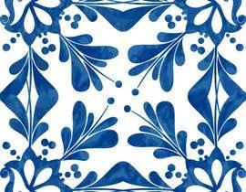 #16 for Tile and ceramic designer by hasibalhasan139
