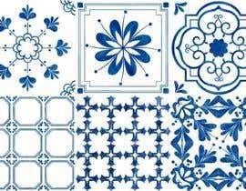 #18 for Tile and ceramic designer by hasibalhasan139