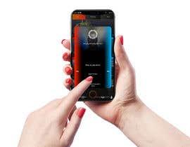 Nro 24 kilpailuun App Snapshot on Phone Templates for marketing käyttäjältä mabhinav60