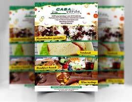 satishandsurabhi tarafından Create a flyer için no 17