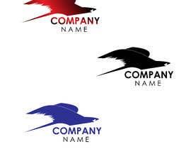 nº 65 pour Create a logo from photo par Nayeem422