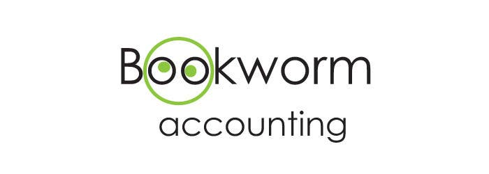 Contest Entry #                                        33                                      for                                         Logo Design for Bookworm Accounting