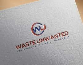 #177 untuk Waste Unwanted oleh imnomankahn