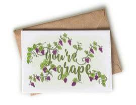 #13 untuk Greetings Card Designs for UK Market oleh rubiya786