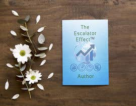#5 for Business book cover and illustrations by Nuralhaq96