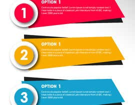 #3 для Graphics for website от SamyakIT