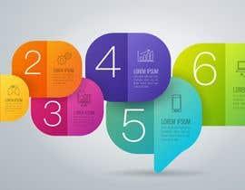 #4 для Graphics for website от SamyakIT