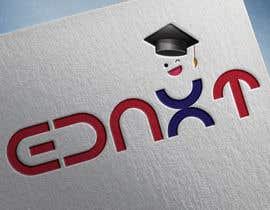 sawosafar tarafından Logo Design for Training Company için no 159