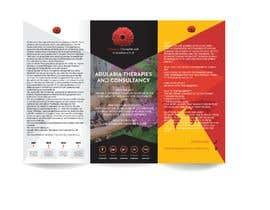 #5 untuk Leaflet for eshot oleh Saeed526