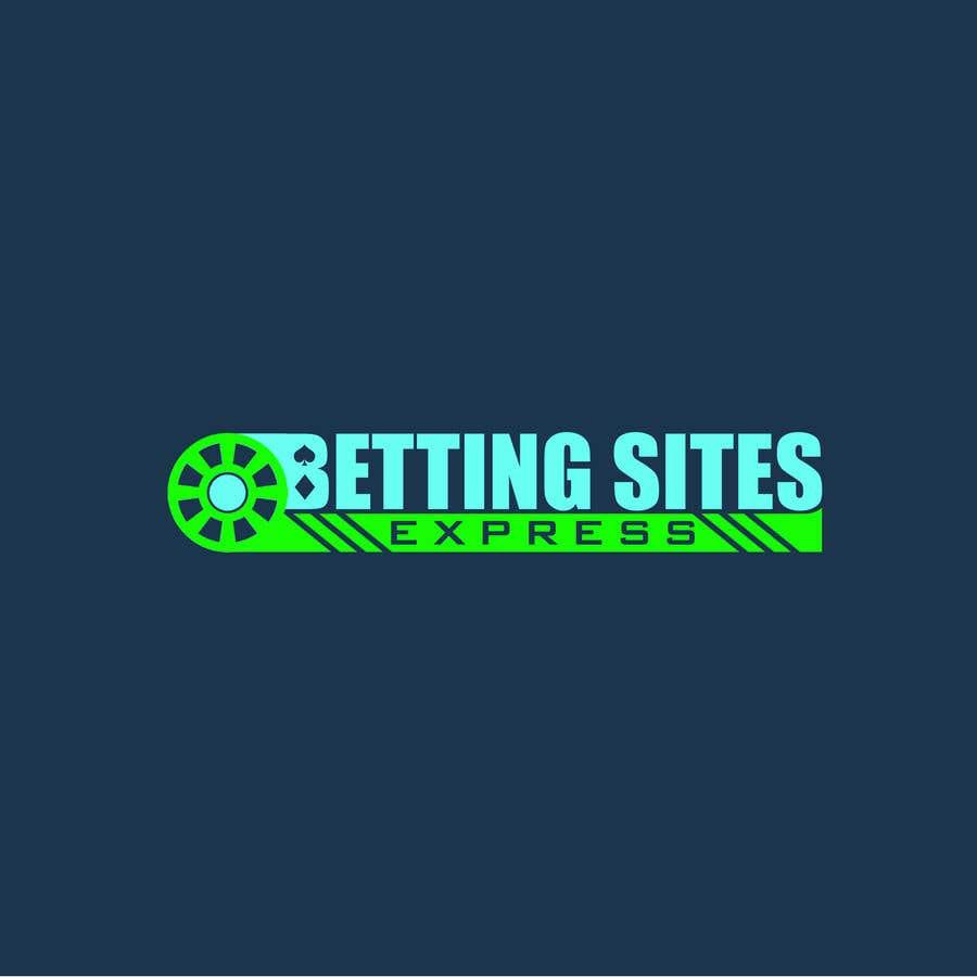 Kilpailutyö #34 kilpailussa Logo for a Affiliate Gambling Website