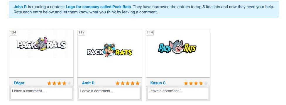 Penyertaan Peraduan #116 untuk Help Pick a winner! Random Prizes paid out. Just a few minutes of work. Multiple Winners.
