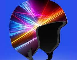 nº 8 pour casque diamant par wwwnirobmondal78