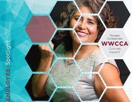 Nro 32 kilpailuun social media marketing templates käyttäjältä cehravi