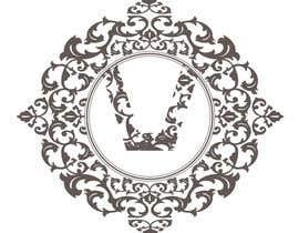 #19 untuk Creative versions of a symbol oleh SLP2008