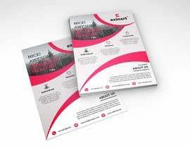 #79 untuk Product Flyer Graphic Design oleh sobuz5569