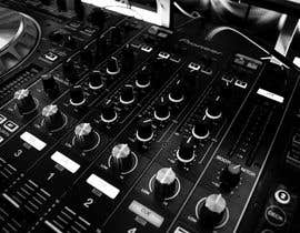 #7 cho Create an official Tune fo the company bởi tusharnegi24