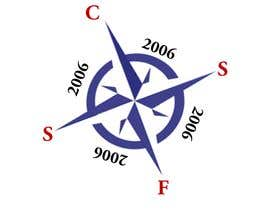 #7 for Family Logo by Asykinikin