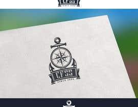 #38 for Family Logo by joney2428