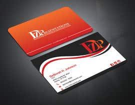 #294 cho Business cards for training design company bởi abdulmonayem85