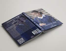 #17 for Book Cover af khaerkhan