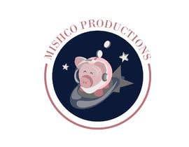 #23 pentru Fun Production Company Logo! de către LiberteTete
