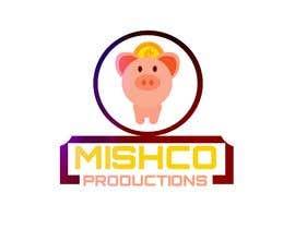 #17 pentru Fun Production Company Logo! de către fahmidurk