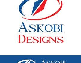 #172 untuk Design a Logo for Engraver, knife maker, leather craft oleh yacin29