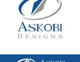 #174 untuk Design a Logo for Engraver, knife maker, leather craft oleh yacin29