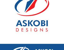 #177 untuk Design a Logo for Engraver, knife maker, leather craft oleh yacin29