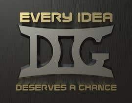 #120 для Design a Logo for my Company от nazmisevli