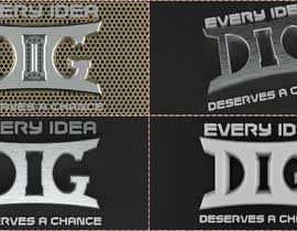 #124 для Design a Logo for my Company от nazmisevli