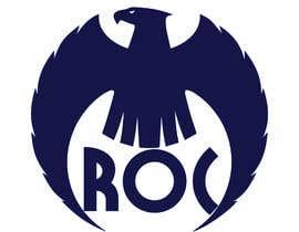 mary30204 tarafından Mythological Roc Eagle için no 6