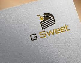 Nro 158 kilpailuun Logo design for startup cheesecake coffee käyttäjältä sabug12