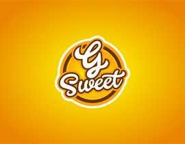 Nro 157 kilpailuun Logo design for startup cheesecake coffee käyttäjältä artdjuna