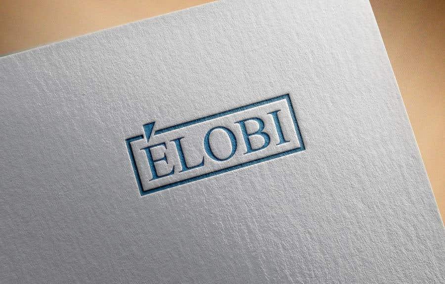 Konkurrenceindlæg #198 for logo, and biz card layout & fonts