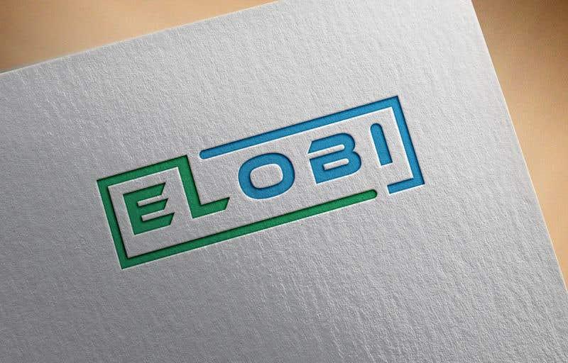 Konkurrenceindlæg #75 for logo, and biz card layout & fonts