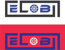 #231 for logo, and biz card layout & fonts af logoexpert97