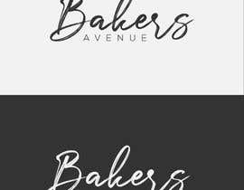 #146 for Food company logo design by MDwahed25