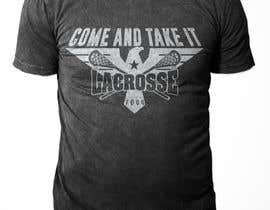 #265 for Lacrosse 1000 af Exer1976