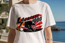 Graphic Design Konkurrenceindlæg #142 for Lacrosse 1000