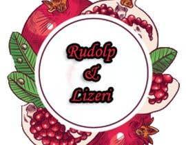 #13 for Wedding Logo af Naz06