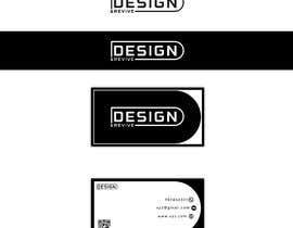 Nro 110 kilpailuun Design & Revive: Icon, Logo and business card layout käyttäjältä imjangra19