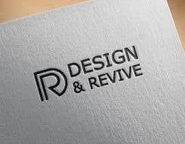 Nro 112 kilpailuun Design & Revive: Icon, Logo and business card layout käyttäjältä mdabdullahdustig