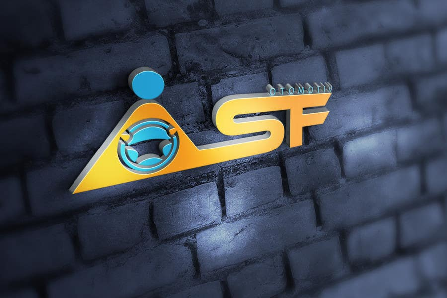 Inscrição nº                                         76                                      do Concurso para                                         Design a Logo for an Automotive Firm