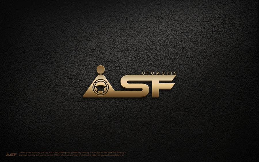 Inscrição nº                                         77                                      do Concurso para                                         Design a Logo for an Automotive Firm